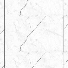 Плитка облицовочная Помпеи 7 с белая 27,5*40 см