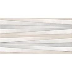 Плитка облицовочная рельефная Rivoli TWU09RVL704 24,9*50 см