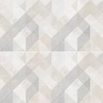Плитка облицовочная Rivoli TWU09RVL014 24,9*50 см