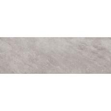 Плитка облицовочная рельефная Rialto TWU12RLT07R 24,6*74 см
