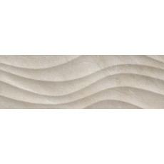 Плитка облицовочная рельефная Rialto TWU12RLT14R 24,6*74 см
