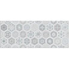 Декор RIVIERA FAVO 20,1*50,5 см