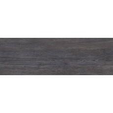 Плитка облицовочная рельефная Scandi TWU11SCA404 20*60 см
