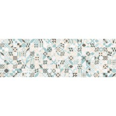 Декор Scandi DWU11SCA014 20*60*0,8 см