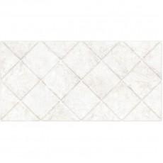 Плитка облицовочная рельефная Trevis TWU09TVS004 24,9*50 см