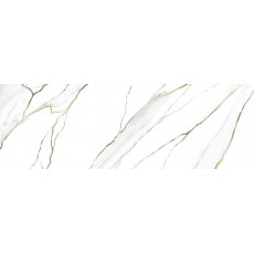 Декор Vivienne DWD12VIV07R 24,6*740*1 см
