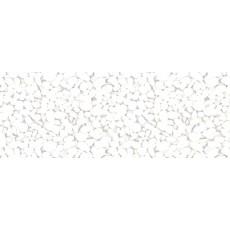 Декор Адриатика 15*40 см DWU06ADR020
