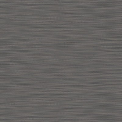 Плитка напольная Альта ПГ3АА404 41,8*41,8 см