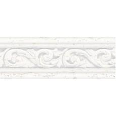Бордюр керамический  ARABESCO  23*8,2  БШ131061