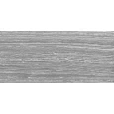 Плитка облицовочная Magia темно-серый  23*50 235061072