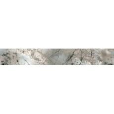 Бордюр Magia серый  7*50 БВ61071
