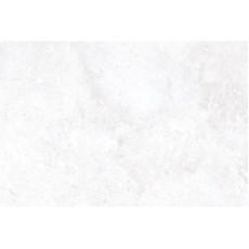 Плитка облицовочная Мерида верх 20*30 см