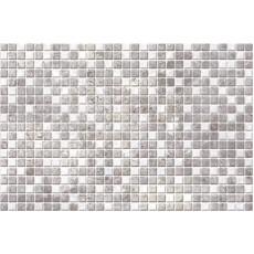 Плитка облицовочная Мерида мозаика 20*30 см