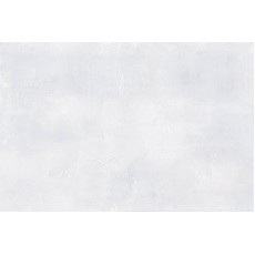 Плитка облицовочная Наварра верх 20*30 см