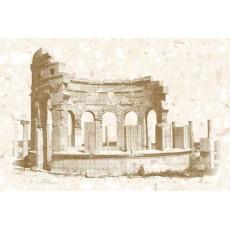 Декор Пальмира D 20*30