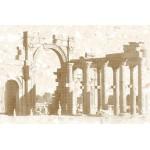 Декор Пальмира D1 20*30 см