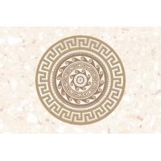 Декор Пальмира D2 20*30