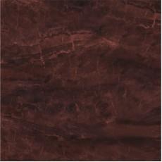 Плитка напольная ТЕСЕО темно-коричневая 6046-0106 45*45