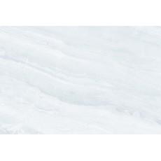 Плитка облицовочная 9AS0005 Ars белая 40*27