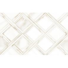 Плитка облицовочная 10100001120 Calacatta Gold GT Белый 40*25 03 ромбы