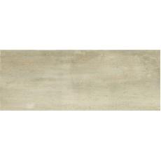 Плитка облицовочная 2360113072 DOLORIAN темно-серый 23*60