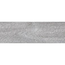 Декор Envy Blast серый 17-03-06-1191-0 20х60