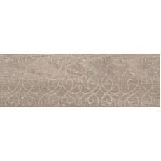 Декор Envy Blast коричневый 17-03-15-1191-0 20х60