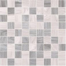Мозаика Envy 30х30 серый+бежевый