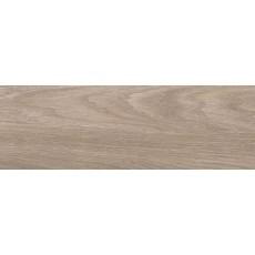 Плитка Envy настенная коричневый 17-01-15-1191 20*60 см