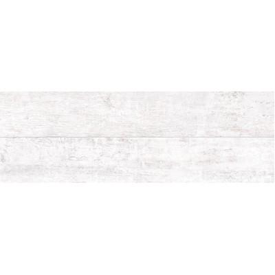 Плитка настенная Эссен светло-серый (00-00-5-17-00-06-1615) 20х60