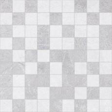 Мозаика Mizar 30*30 см