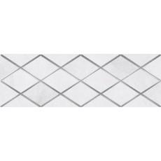 Декор Mizar Attimo серый 17-05-06-1180-0 20*60 см