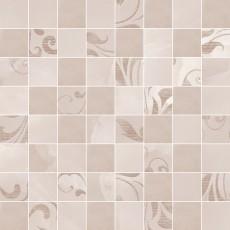 Мозаика керамическая GTMBG25001 Neo Chic GT Бежевый 25*25