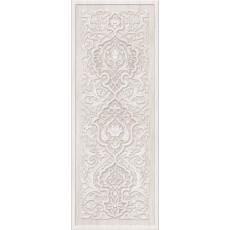 Декор керамический Д149071 TOWNWOOD_IC Серый 60*23