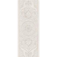 Декор керамический Д149071-1 TOWNWOOD_IC Серый 60*23
