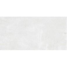 Плитка облицовочная GT Loft GT62VG светло-серая 50*25 см
