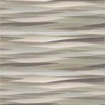 Плитка облицовочная 2360175021-1/Р  LUNA_IC Светло-бежевый рельеф 60*23 см