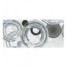 Декор MARE Д162071-1 серый 23*50 см