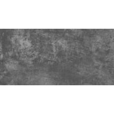 Плитка облицовочная Нью-Йорк 1 Т 60*30 см