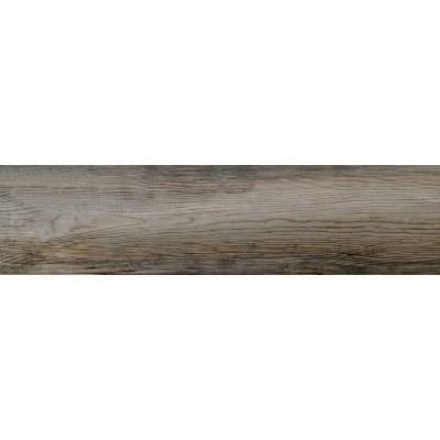 Плитка напольная  Торонто графит 15х60