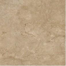 Плитка напольная керамогранитная Palermo 60*60 GFU04PLR40R