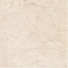 Плитка напольная керамогранитная Palermo 60*60 см GFU04PLR04R