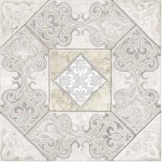 Плитка напольная Teona 41,8*41,8 см TFU03TEN404