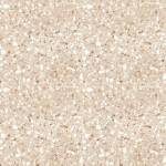 Плитка напольная Пальмира 32,7*32,7 см