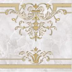 Декор Olimpia 41,8*41,8 см DF03OLP004