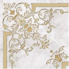 Декор Olimpia 41,8*41,8 см DF03OLP024
