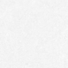 Керамогранит VIENNA светло-серая 60*60*1 см