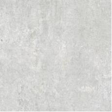 Керамогранит PARIS серая 60*60*1 см