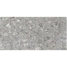 Граните Герда 120*60 см Серый MR