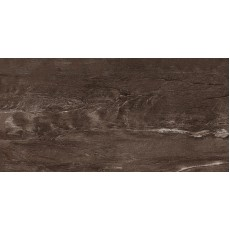 Граните Альта 60*120 см темно-коричневый SR
